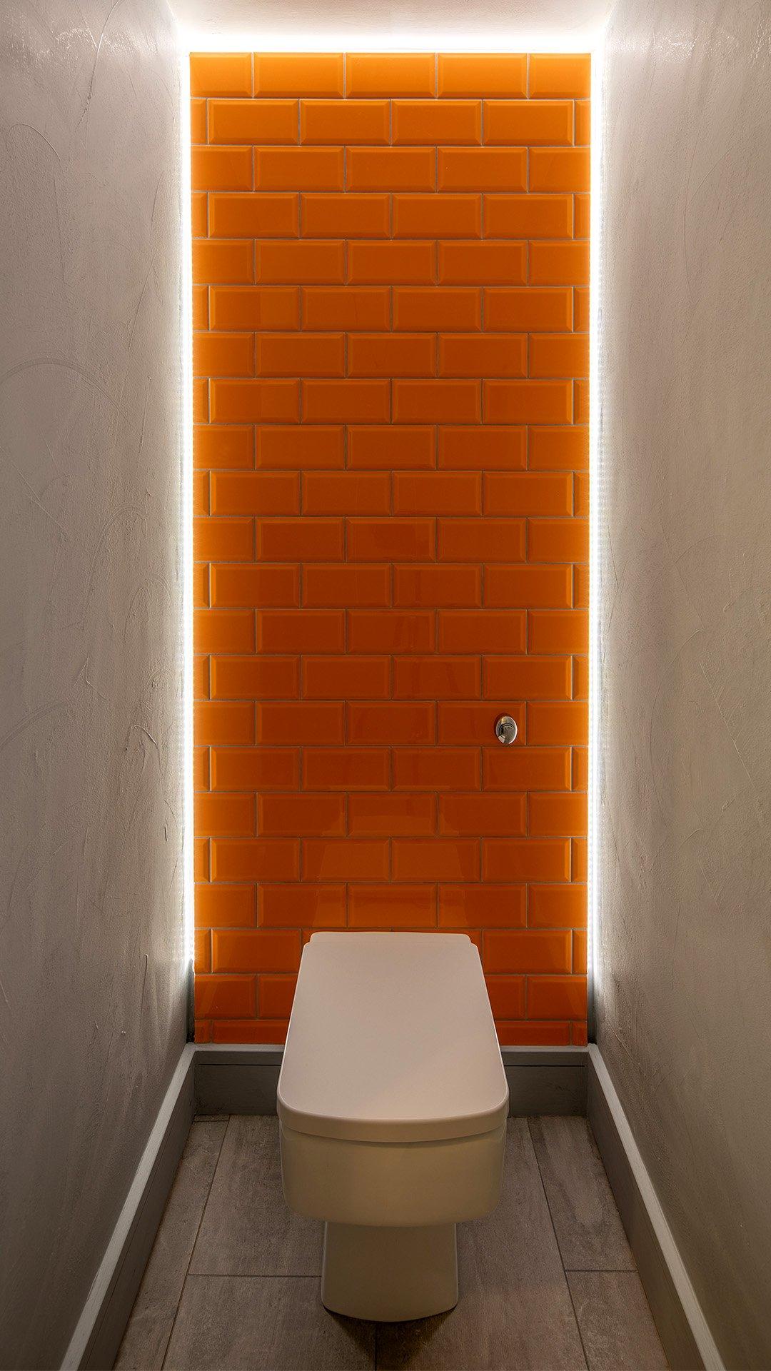 50 Fairfax Street toilet c