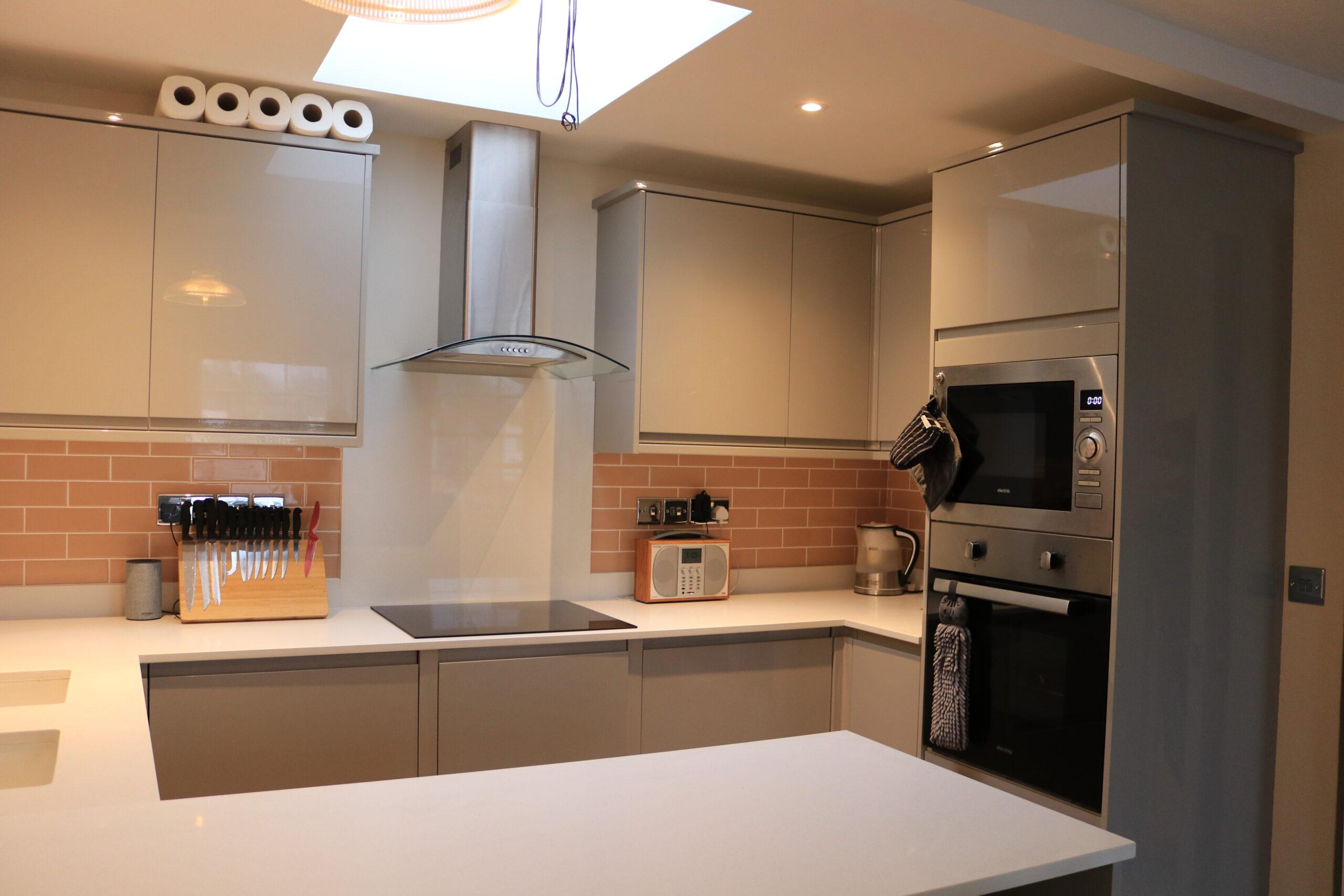 Clifton Kitchen 3